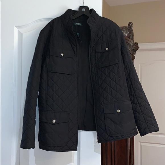 Ralph Lauren Jackets & Blazers - Jacket